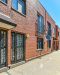 Photo of 339 W 23rd Street, Unit Number B, CHICAGO, IL 60616 (MLS # 10011965)