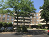 Photo of 7201 N Lincoln Avenue, Unit Number 404, LINCOLNWOOD, IL 60712 (MLS # 10012122)