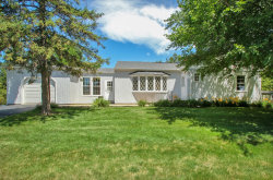 Photo of 1840 Central Road, GLENVIEW, IL 60025 (MLS # 10012483)