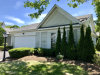 Photo of 13 The Court Of Hidden Bay, NORTHBROOK, IL 60062 (MLS # 10012850)