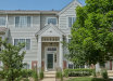 Photo of 1357 New Haven Drive, CARY, IL 60013 (MLS # 10012973)