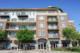Photo of 100 S Emerson Street, Unit Number 410, MOUNT PROSPECT, IL 60056 (MLS # 10013095)