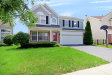 Photo of 490 Windermere Way, LAKE IN THE HILLS, IL 60156 (MLS # 10013286)
