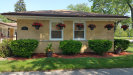 Photo of 2151 Portsmouth Avenue, Unit Number 2151, WESTCHESTER, IL 60154 (MLS # 10013969)