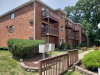 Photo of 14840 Ketelaar Drive, Unit Number 707, MIDLOTHIAN, IL 60445 (MLS # 10014111)