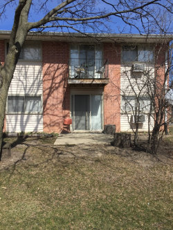 Photo of 685 E Fullerton Avenue, Unit Number 2-105, GLENDALE HEIGHTS, IL 60139 (MLS # 10014155)