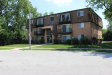 Photo of 4809 W Engle Road, Unit Number 3B, Alsip, IL 60803 (MLS # 10014216)