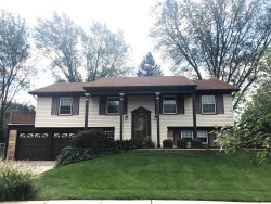 Photo of 299 Belaire Drive, BUFFALO GROVE, IL 60089 (MLS # 10014287)