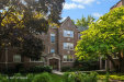 Photo of 1214 Central Street, Unit Number 3N, EVANSTON, IL 60201 (MLS # 10014472)