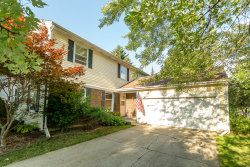 Photo of 12 St Ives Lane, Vernon Hills, IL 60061 (MLS # 10014720)