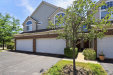 Photo of 358 N Tower Drive, HAINESVILLE, IL 60030 (MLS # 10014801)