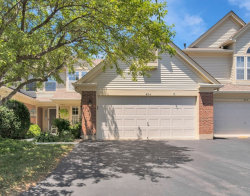 Photo of 604 Plum Court, CRYSTAL LAKE, IL 60014 (MLS # 10014803)