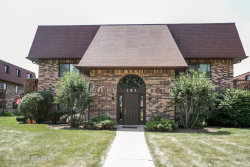 Photo of 187 Uteg Street, Unit Number 103B, CRYSTAL LAKE, IL 60014 (MLS # 10015060)