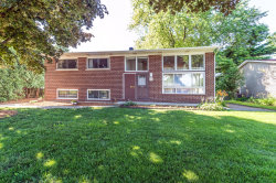 Photo of 67 E Drummond Avenue, GLENDALE HEIGHTS, IL 60139 (MLS # 10015107)