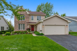 Photo of 650 Dogleg Lane, BARTLETT, IL 60103 (MLS # 10015123)