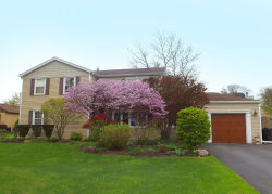 Photo of 1801 Culver Lane, GLENVIEW, IL 60025 (MLS # 10015134)