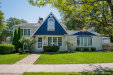 Photo of 404 S Wisconsin Avenue, VILLA PARK, IL 60181 (MLS # 10015219)