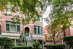 Photo of 1421 S Indiana Avenue, CHICAGO, IL 60605 (MLS # 10015363)