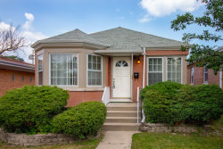 Photo of 4916 Chase Avenue, SKOKIE, IL 60077 (MLS # 10015433)