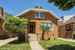 Photo of 5238 Brown Street, SKOKIE, IL 60077 (MLS # 10015576)