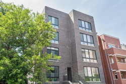 Photo of 1618 N Bosworth Avenue, Unit Number 1S, Chicago, IL 60642 (MLS # 10015754)