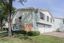 Photo of 1000 Hayes Court, VERNON HILLS, IL 60061 (MLS # 10015846)