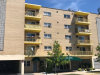 Photo of 7929 W Grand Avenue, Unit Number 401, ELMWOOD PARK, IL 60707 (MLS # 10016030)