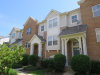 Photo of 6154 Washington Court, MORTON GROVE, IL 60053 (MLS # 10016157)