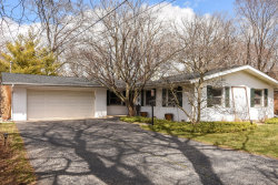 Photo of 2057 Old Willow Road, NORTHFIELD, IL 60093 (MLS # 10016692)