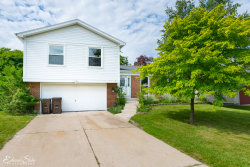 Photo of 786 Weston Drive, CRYSTAL LAKE, IL 60014 (MLS # 10016926)
