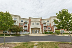 Photo of 601 W Rand Road, Unit Number 416, ARLINGTON HEIGHTS, IL 60004 (MLS # 10016960)