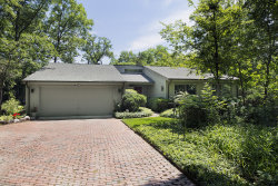 Photo of 9 Big Oak Lane, RIVERWOODS, IL 60015 (MLS # 10017112)