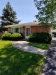 Photo of 5041 W 118th Street, ALSIP, IL 60803 (MLS # 10017215)