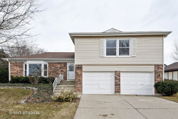 Photo of 1139 Washington Street, BARTLETT, IL 60103 (MLS # 10017309)