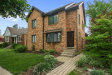 Photo of 8019 N Merrill Street, NILES, IL 60714 (MLS # 10017774)