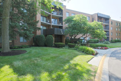Photo of 950 E Wilmette Road, Unit Number 320, PALATINE, IL 60074 (MLS # 10017820)