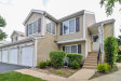 Photo of 2010 Windemere Circle, Unit Number 0, SCHAUMBURG, IL 60194 (MLS # 10017925)