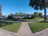 Photo of 1011 E Villa Drive, DES PLAINES, IL 60016 (MLS # 10018032)
