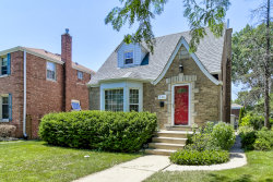 Photo of 114 N Delphia Avenue, PARK RIDGE, IL 60068 (MLS # 10018177)