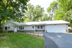 Photo of 2930 Dundee Road, NORTHBROOK, IL 60062 (MLS # 10018191)