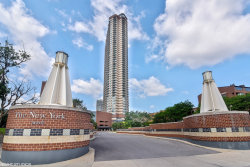 Photo of 3660 N Lake Shore Drive, Unit Number 1601, CHICAGO, IL 60613 (MLS # 10018197)