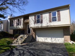 Photo of 830 Edenwood Drive, ROSELLE, IL 60172 (MLS # 10018342)