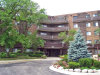 Photo of 840 Wellington Avenue, Unit Number 211, ELK GROVE VILLAGE, IL 60007 (MLS # 10018344)