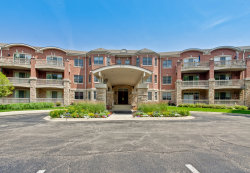 Photo of 940 Augusta Way, Unit Number 206, HIGHLAND PARK, IL 60035 (MLS # 10018391)