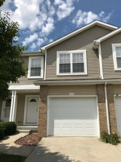 Photo of 3734 Summer Sage Court, CHAMPAIGN, IL 61822 (MLS # 10018399)
