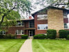 Photo of 1361 Balmoral Avenue, Unit Number 1S, WESTCHESTER, IL 60154 (MLS # 10018452)