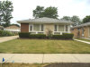 Photo of 8922 National Avenue, MORTON GROVE, IL 60053 (MLS # 10018461)