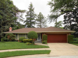 Photo of 2419 Cherry Street, PARK RIDGE, IL 60068 (MLS # 10018564)