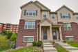 Photo of 111 Concord Court, MORTON GROVE, IL 60053 (MLS # 10018579)