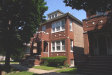 Photo of 2840 W 38th Place, CHICAGO, IL 60632 (MLS # 10018586)